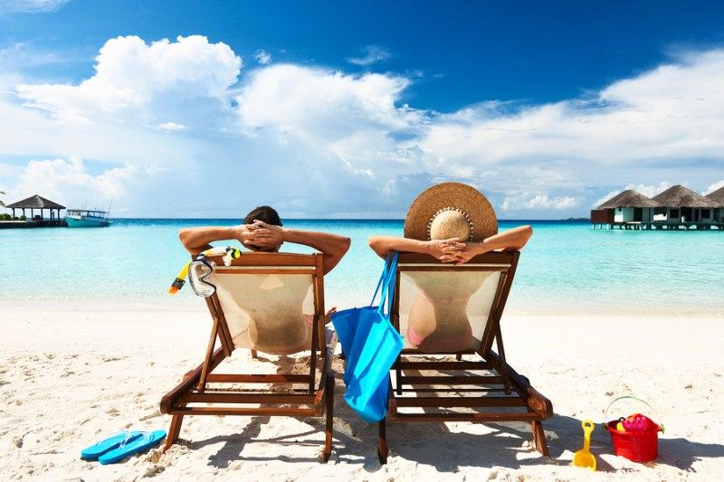 5 Tips Travel Murah Dengan Kualitas Yang Bagus Untuk Dicoba