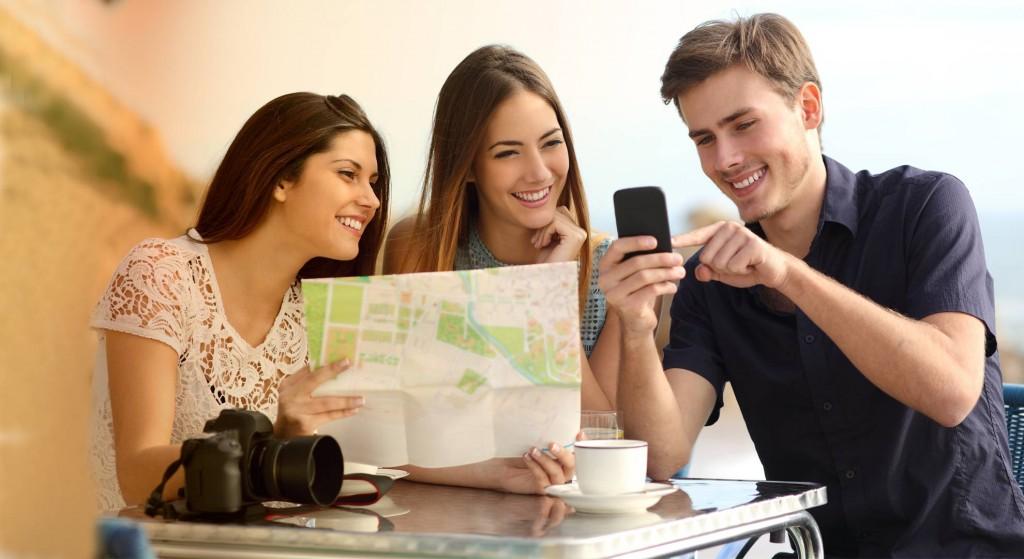 5 tips travel murah dengan kualitas yang bagus