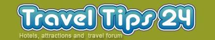 TravelTips24.com