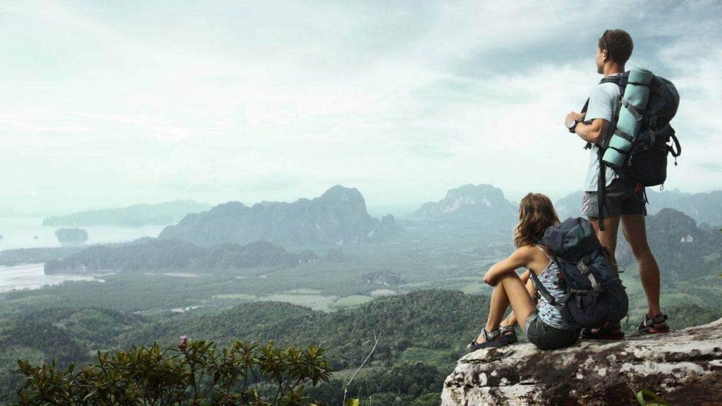 6 Tips Traveling Menyenangkan Ala Backpacker
