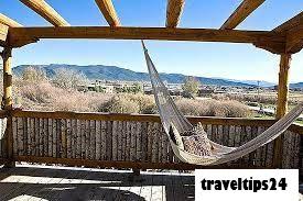 12 Tempat Liburan Dengan Nilai Paling Tinggi di Taos