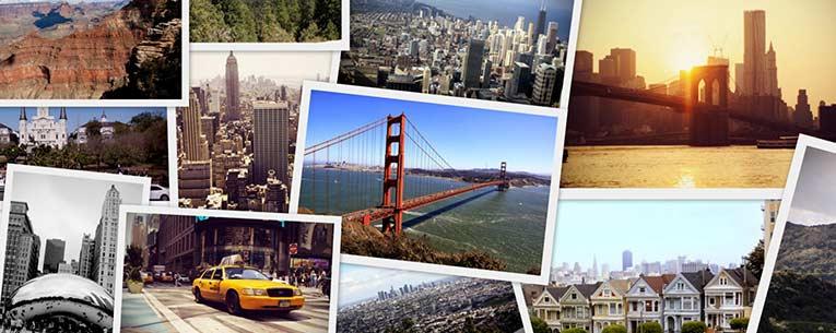 Tips Travel Domestic dan International untuk Orang Introvert