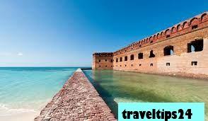 11 Wisata & Hal Terbaik untuk Dilakukan di Florida Keys